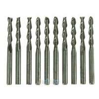 CNC Milling Tools Manufacturers