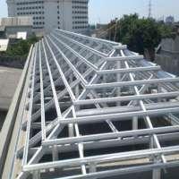 屋面结构 制造商