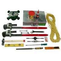 Hand Pump Toolkit Manufacturers
