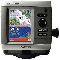 船用GPS 制造商