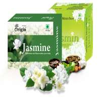 Jasmine Soap Manufacturers