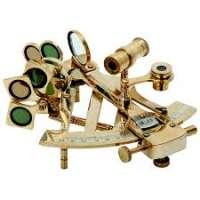 黄铜六分仪 制造商