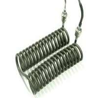 Heating Resistors Manufacturers