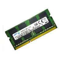 RAM Card Importers
