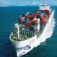 航运咨询服务 制造商