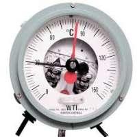 绕组温度指示器 制造商