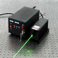 Solid State Lasers Manufacturers