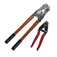 电缆安装工具 制造商