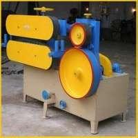 Caterpillar Machine Manufacturers