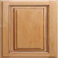 木制橱柜门 制造商