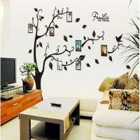 Decoration Sticker Manufacturers