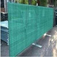 游泳池遮阳网 制造商