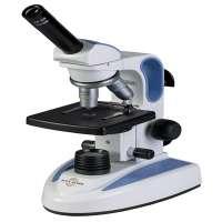 Monocular Microscope Manufacturers