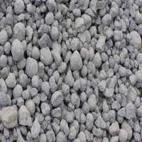Cement Clinker Manufacturers