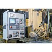 CNC Machine Retrofitting Service Manufacturers
