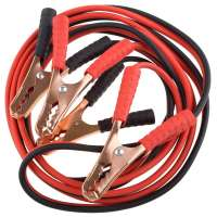 Jumper Cables Manufacturers