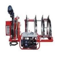 液压焊接机 制造商