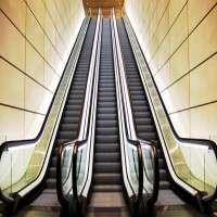自动扶梯 制造商