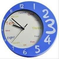 塑料时钟 制造商