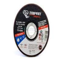 Cutting Disc Importers