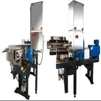 Powder Coating Twin Screw Extruders Manufacturers