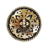 Decorative Cabinet Knobs Manufacturers