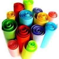 纸染料 制造商