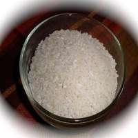 Jeerakasala Rice Manufacturers
