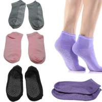 Anti Slip Socks Manufacturers
