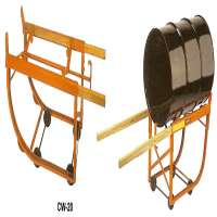 Drum Cradles Manufacturers