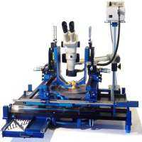 Wafer Probing Station Manufacturers