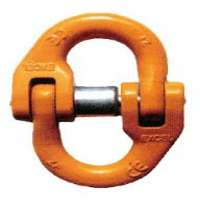 Chain connector Manufacturers