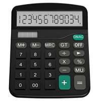 Electronic Calculators Manufacturers