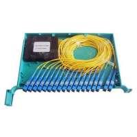 Fiber Optic Patch Panel Manufacturers