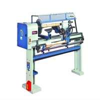 Copy Lathe Machine Manufacturers