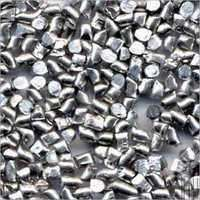 Aluminium Cut Wire Shot Manufacturers