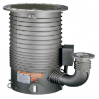 Diffusion Pumps Manufacturers