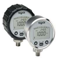 电子压力仪表 制造商