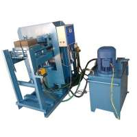 Automatic Fly Ash Brick Plant Manufacturers