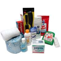 Hygiene Kit Manufacturers