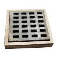 Water Grate Manufacturers
