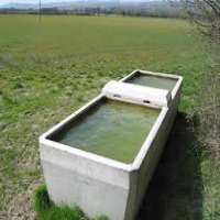 Cattle Water Trough Manufacturers