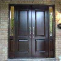 Entrance Steel Door Manufacturers