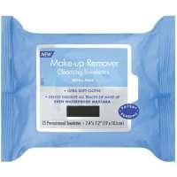 Make Up Wipe Manufacturers