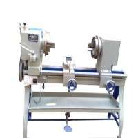 Glass Working Lathe Manufacturers