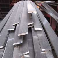 Ground Steel Bar Importers