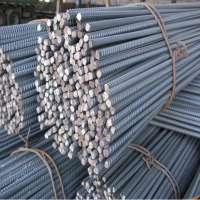 Iron Steel Bar Manufacturers