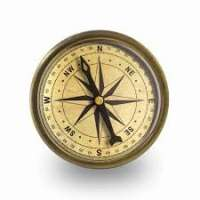 Vintage Compass Importers