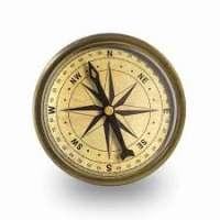 老式指南针 制造商