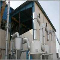 Single Super Phosphate Plants Manufacturers